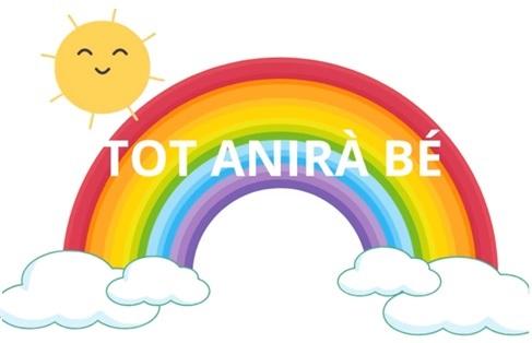 TOT-ANIRÀ-BÉ-1